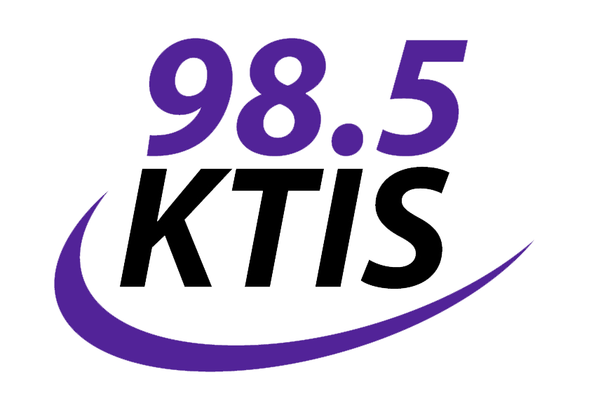 This image has an empty alt attribute; its file name is KTIS-Logo-on-Transparent.png